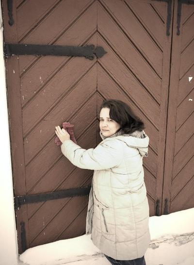 Ирина Мальцева, Москва, id25500315