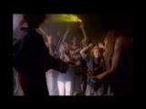 Rednex - Cotton Eye Joe (Official Music Video) 1994г.