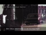 Война против РФ. наркотики.