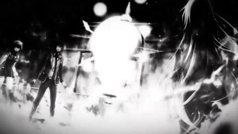 Chaos Child - оглашена дата выхода игры, опубликован свежий трейлер