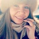 Татьяна Браилова фото #6
