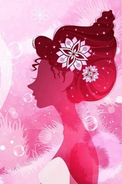 Sakura Iv, 10 августа , Пенза, id188903777