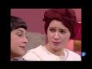 Episodio 476/56 - Regina descubre la verdad