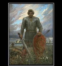 Евгений Котляров, 18 мая , Мценск, id112505385