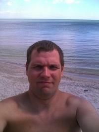 Кононков Сергей