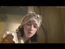 «Абракадабра! Или В жизни должно быть что-то большее» 2010 Режиссеры Крис Лавис, Мацек Щербовски анимация