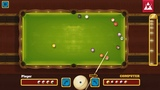 Pool Billiards Pro 8 Ball Game for Android 2015 Trailer - HOT!