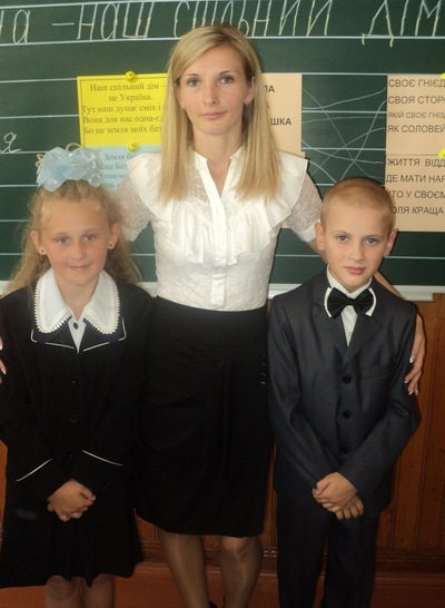 Юра Хабайло, 8 мая 1995, Черновцы, id225393839