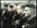 1944 01 07 Volontaires Roumain de la Waffen SS