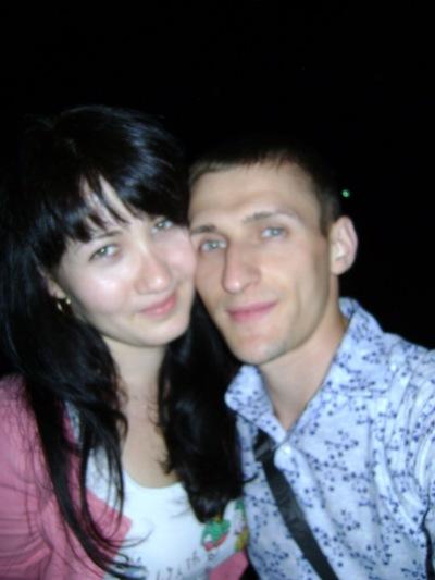Сергей Сова, 20 октября , Киев, id36135055
