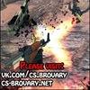 CS.Brovary.net