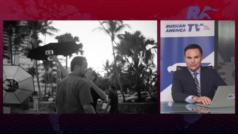 Арт-Базель накрыл Майами