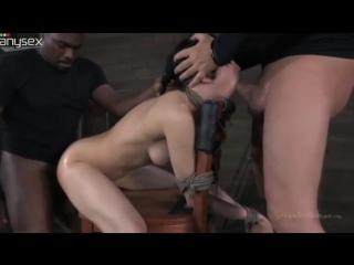 Инициация сексвайф видео