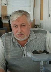 Сергей Безвугляк, 24 июня , Москва, id117765682