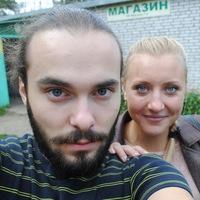 Дима Столбов