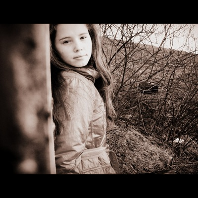 Анна Адамова, 12 января 1999, Минск, id148652618