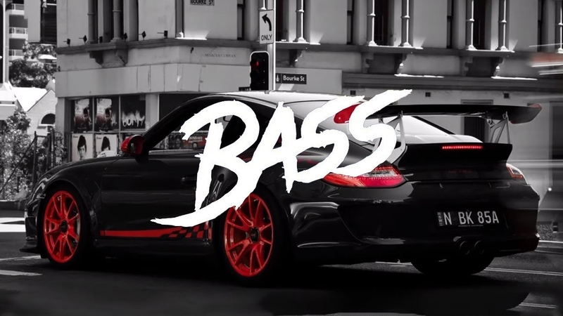 BASS BOOSTED 🔈 SONGS FOR CAR 2019 🔈 CAR BASS MIX 2019 🔥 BEST EDM, BOUNCE, ELECTRO HOUSE