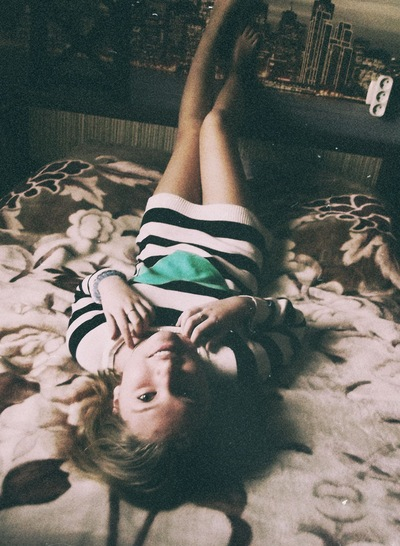 Ксения Кудряшова, 2 августа 1999, Туймазы, id142480616