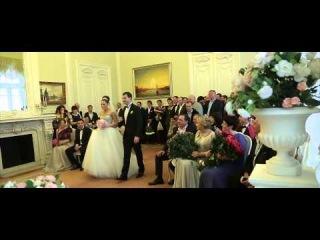 Irakliy&Teona wedding