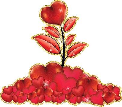 Красивые картинки про любовь и на аву