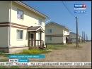 Три дня без света. Почему в домах сирот в посёлке Усть-Ордынский отключают электричество