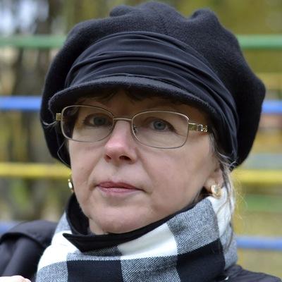 Наталья Андрюнина, 11 октября , Самара, id31910485