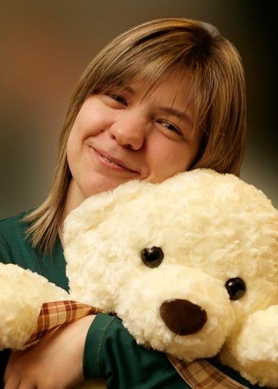 Мария Трима, 9 июля , Москва, id202505629