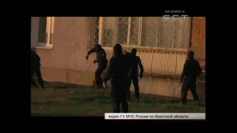 Пятерых жителей Вихоревки осудили за торговлю наркотиками