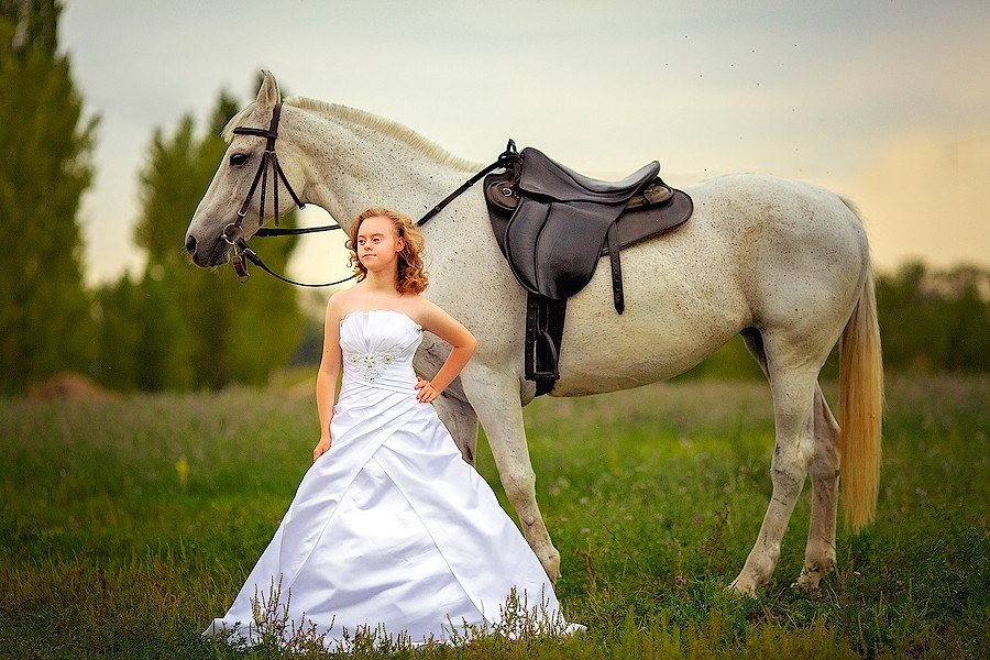 В Таганроге состоится первенство по параолимпийскому и специальному конному спорту