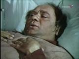 Фитиль (1974 год) Евгений Леонов - Трезвый Подход