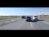ComedoZ - ВРЕМЯ (Official Video)