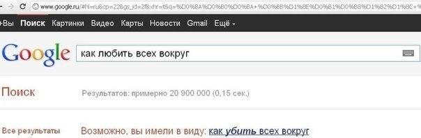 http://cs14110.vk.me/c7007/v7007486/fd72/1L855OuSJKw.jpg