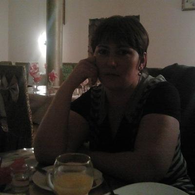Ирина Герасимова, 6 сентября 1979, Челябинск, id188474771