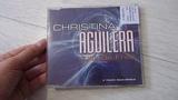 Christina Aguilera 'Just be free' (Single)