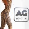 AGfit® by Golovinova Anastasiya