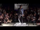 Judge Solo Slim Boogie (M.G.F.) | 20140921 Being On Our Groove Vol.2