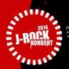 J-rock convent 2014 | 9-10 августа, Москва
