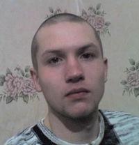 Дмитрий Маляренко, 12 ноября 1986, Дзержинск, id191340642
