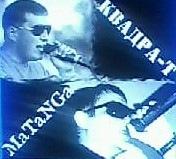 Витя Матанга, 11 марта 1997, Нижний Новгород, id166327611