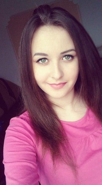 Maria Grosu updated her profile picture: - 6sDpXNySVmk