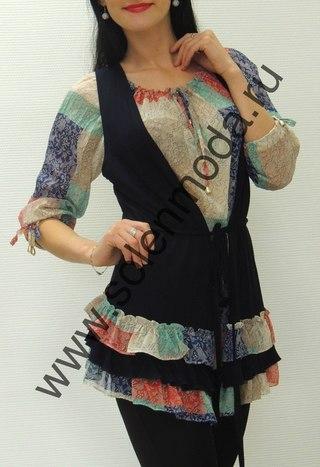 Платья для полных интернет магазин