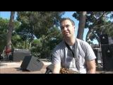 Nikolay Moiseenko Project Jazz A Juan Festival,France 2010