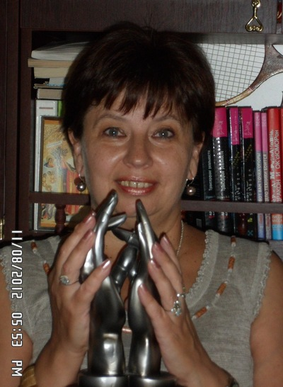 Анна Епифанова(Лазован), 18 июля , Шуя, id59487034