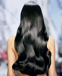 волосы модное плетение кос