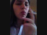 София Тихомирова — Live