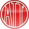 Группа компаний АТТ