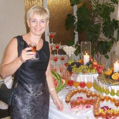 Валентина Юрьевна, 16 июня , Москва, id60928507