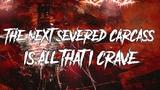 Hollow Prophet - Carnage Amidst Carnality (W lyrics)