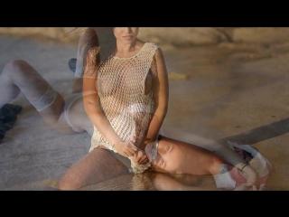 Dj layla ft, malina tanase - dont go(martik c rmx 2017)