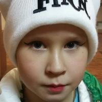 Ирина Каялайнен